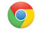 Chrome haalt Internet Explorer in als populairste browser