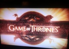 Game of Thrones-torrent breekt download-record