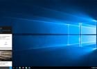 Google niet meer te gebruiken in combinatie met Cortana