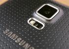Samsung komt met 'refurbished'-programma voor tweedehands telefoons