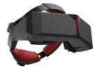 Acer investeert 7,5 miljoen in bedrijf voor virtual reality