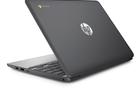 HP komt met budget-Chromebook 11 met touchscreen