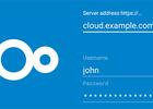 Workflows aanmaken in Nextcloud, werken met tags