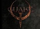 Eerste Quake krijgt na twintig jaar nieuwe levels