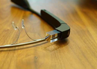 Google Glass verbannen van Comic-Con