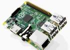 Domotica-pc'tje Raspberry Pi al 3,5 miljoen keer verkocht