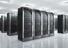 Google bouwt gigantisch datacentrum in Groningen