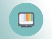 Lifehack van de week: series kijken met Terrarium TV