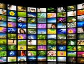 TP Vision introduceert SmartTV Payment en Recommendations