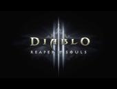 Diablo III-expansie Reaper of Souls aangekondigd