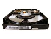 Tips voor het onderhoud van processor en harde schijf