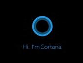 Cortana geïntegreerd in nieuwe CyanogenMod