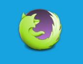 Tor gebruiken op Android met Orbot en Orfox