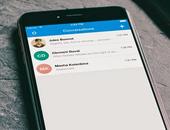Versleutelde chat-app Signal nu als desktop-app te gebruiken