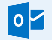 Outlook.com e-mail-account toch op Android