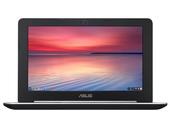Asus Chromebook C200M, volwaardige laptop voor weinig