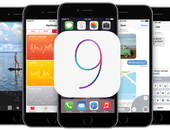 Apps automatisch te verwijderen bij overstap iOS 9