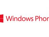Bouw als leek je eigen Windows Phone-app