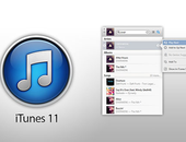10 tips voor iTunes 11