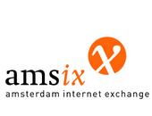 AMS-IX overschrijdt 5 Tbit/s