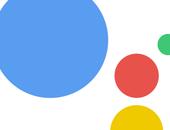 Ontwikkelaars vanaf december zelf aan de slag met Google Assistent