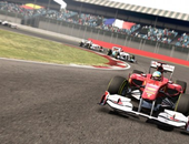 Formule 1 2011