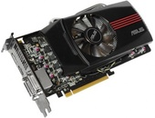 Asus HD6850 CuCore