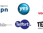 Kamp wil wettelijke compensatie bij storing telecomproviders
