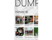 Dumpert voor Windows Phone