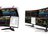 "LG komt met 34"" curved 21:9-monitor"