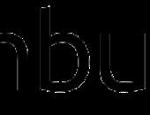Ontwikkelaars Mythbuntu gooien de handdoek in de ring