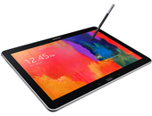 Review: Samsung Galaxy NotePro 12.2