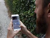Review: iPhone 7 (Plus) - Is goed ook goed genoeg?