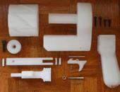 Japanse man veroordeeld voor 3D-wapenbezit