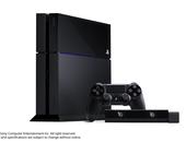 PS4 in 2013 naar Europa voor 399 euro