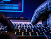 'Aantal ransomware-families met 752 procent toegenomen'
