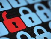 Autoriteit Persoonsgegevens ontvangt 5500 meldingen van datalekken