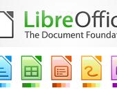 LibreOffice komt in cloud-vorm