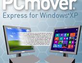 Howto: Windows XP upgraden naar Windows 7 of 8 met PCmover