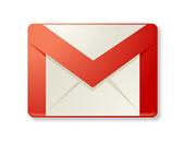 Gmail op de desktop