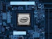 Bug in Intel-processor geeft volledige controle via usb