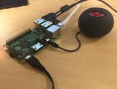 Maak je eigen Amazon Echo met de Raspberry Pi