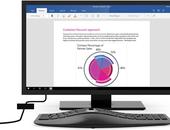 Microsoft 'werkt' aan x86-emulatie voor ARM