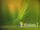 Bedrijven willen geen Windows 8, werknemers wel