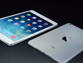 Rotatietruc omzeilt Apple-fix voor iPad-hack