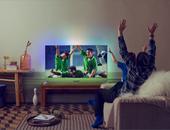 Philips brengt Android-tv's naar Nederland