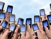 KPN, Vodafone en T-Mobile minder populair