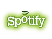 Nog meer Spotify met deze 5 handige tips