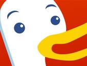 DuckDuckGo passeert 10 miljard zoekopdrachten