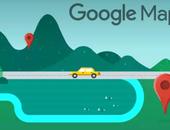 Nieuwe Google Maps-update toont live drukte
